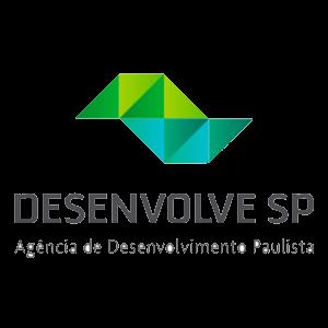 DesenvolveSP