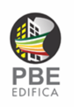 PBE Edifica logo