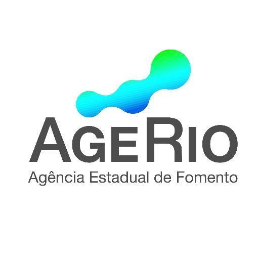 AgeRio