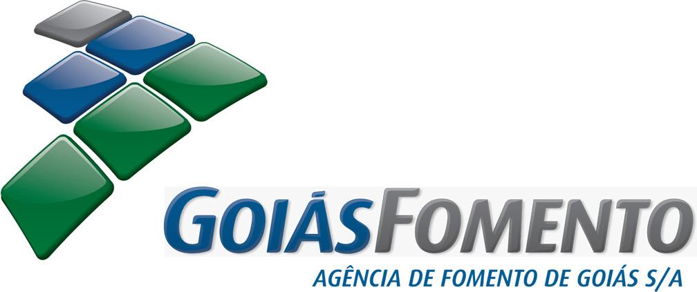 goias-fomento