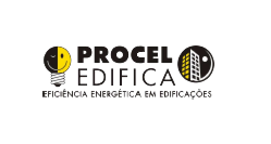 procel logo